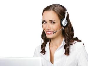 Reparatur-Service für Kfz-Kunden