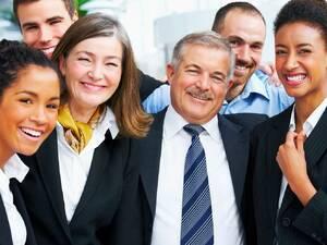 Managerhaftpflicht-Versicherung (D&O)